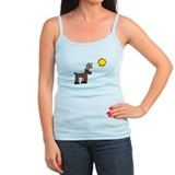 Caribou Ladies top