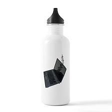 GearsCreativity032709 Water Bottle