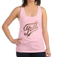 fail2 Racerback Tank Top