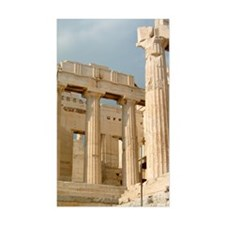 acropolis_print Decal