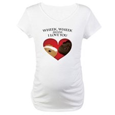 wheekwheek Shirt