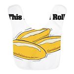 rolls.png Bib