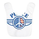patriotic4.png Bib