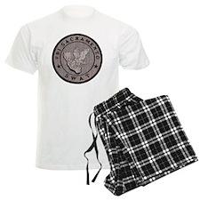 fbisacto Pajamas
