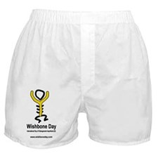 international Boxer Shorts