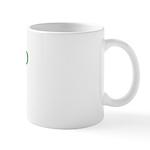 Ireland Mug