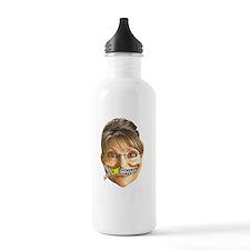zip it_edited-1 Water Bottle