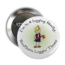 Loggin Family Button