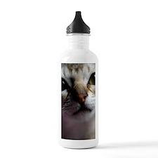 cn119 Water Bottle