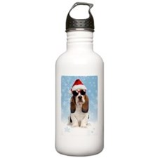 cpcoolyule__apparel2 Water Bottle