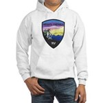 Mesquite Constable Hooded Sweatshirt
