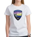 Mesquite Constable Women's T-Shirt