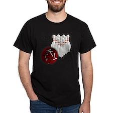 5-concept1 T-Shirt