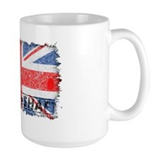 2-driveshaft-uk Coffee Mug