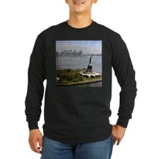 New Colossus T