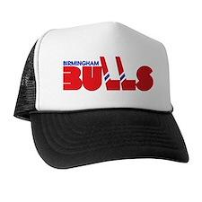 Birmingham Bulls High Hat