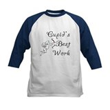 Cupid's Best Work Tee