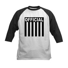 Sports Official Baseball Jersey
