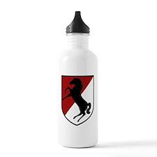 11thACR Water Bottle