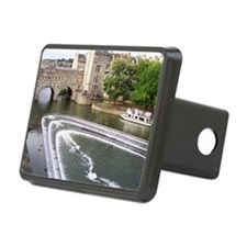 MousePad_EnglishTown_Cover Hitch Cover