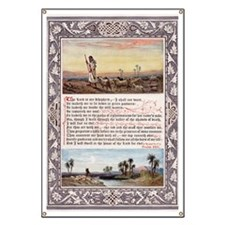 The_Sunday_at_Home_1880_-_Psalm_23 Banner