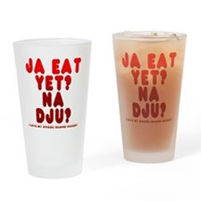 jaeatyet_shirt Drinking Glass