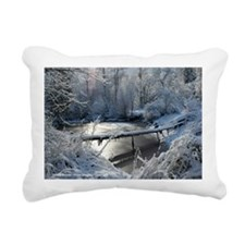 IMG_3344 24x18 co C Rectangular Canvas Pillow