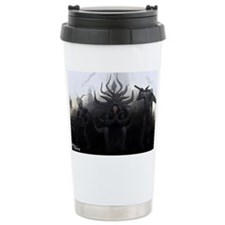 Runescape_7 Ceramic Travel Mug