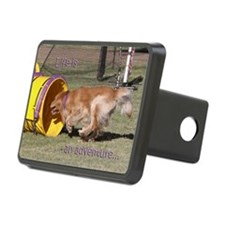 2-AdventureCardMerge Hitch Cover