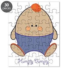 humpty dumpty puzzle template - humpty dumpty kids puzzles humpty dumpty kids jigsaw
