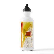 2tie Water Bottle