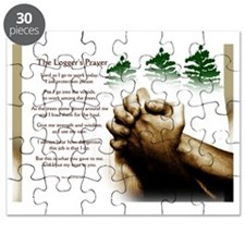 loggingprayer_panelprint Puzzle
