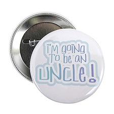 Future Uncle Button