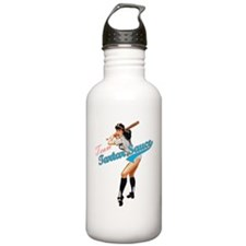 tts.gif Water Bottle