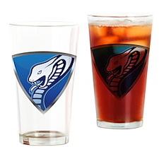 10x10_apparel2 Drinking Glass