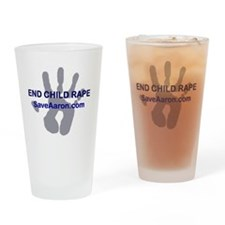 pocket Drinking Glass