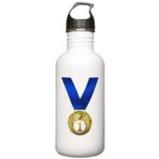 firstplace Sports Water Bottle