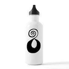New New Final Oct 09 r Water Bottle