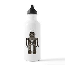 RobotAny Water Bottle