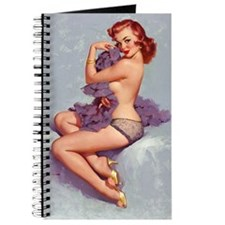 roxanne mouse pad Journal
