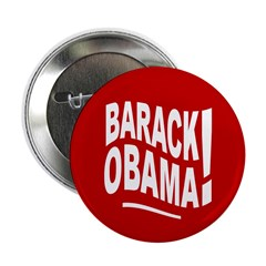 Barack Obama! Red Button