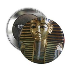 """mask 2.25"""" Button"""
