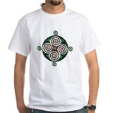 Celtic Symbol  Shirt