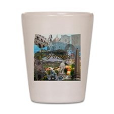 florence15btc- Shot Glass
