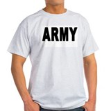 747th Military Police Co PT Shirt 2