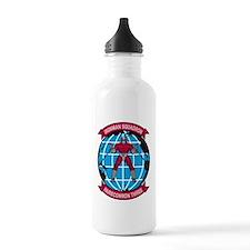 0Ey2R Water Bottle