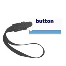 2-Generic-Button Luggage Tag