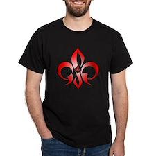 GSP_Brielle T-Shirt