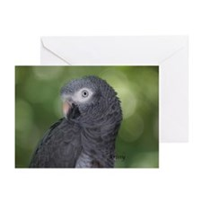 Prissy Greeting Cards