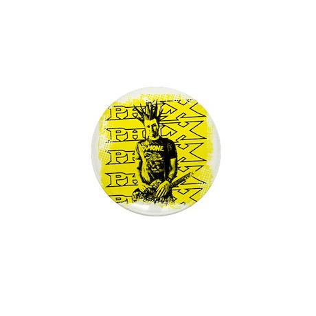 philXguitar2 Mini Button